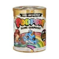 556329E7C_001w Jucarie surpriza Poopsie Slime Surprise S2
