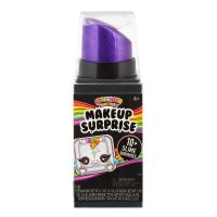 564720E7C_005w Set de creatie Rainbow Makeup Poopsie Surprise, Mov