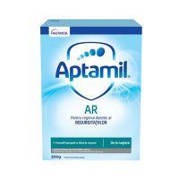 567518_001 Lapte praf de inceput Aptamil AR, 300g
