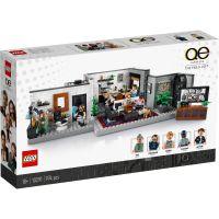 5702016914290 LEGO® Icons - Queer Eye, Loftul celor cinci fabulosi (10291)