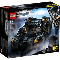 5702017100098 LG76239_001w LEGO® - Super Heroes (76239)