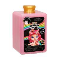 570349E7C_001w Set cu papusa si gelatina Poopsie Rainbow Fantasy Friends, S1