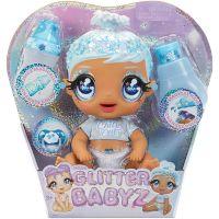 035051574859 574859EUC_001w Papusa, I love U Baby Doll, Light Blue