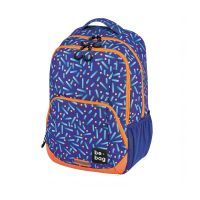 5901389575149 Rucsac Herlitz Be Bag, Be Freestyle, Confetti