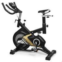 5902693261889 321926188_001 Bicicleta Spinning, Dhs, Katana