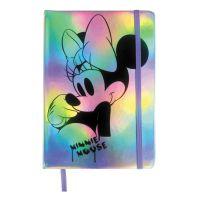 5903246499698 453591_001w Jurnal Disney Minnie Mouse, A5
