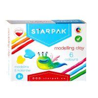 5908275172987 Lut pentru modelare, Starpak
