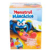5947504025786 920858.006_Joc interactiv Goliath, Monstrul mancacius