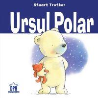 5948489358043_001w Carte Ursul polar, Editura DPH