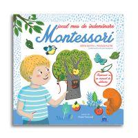 5948495001438_001w Jocul meu de indemanare Montessori Editura DPH