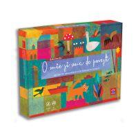 5948495002213_001w O mie si una de povesti, Jocuri de imaginatie, Editura DPH