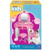5949033917600 Set de joaca, Noriel Kids, Prima mea masuta de toaleta