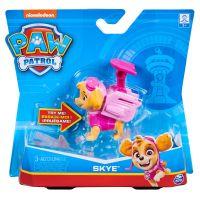 6022626_058w Figurina Paw Patrol - Skye (20126396)