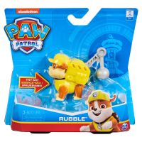 6022626_059w Figurina Paw Patrol - Rubble (20126395)