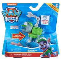 6022626_060w Figurina Paw Patrol, Rocky 20126940