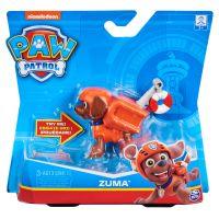 6022626_061w Figurina Paw Patrol, Zuma 20126398