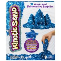 Kinetic Sand - Pietre Pretioase 5