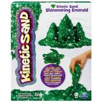 Kinetic Sand - Pietre Pretioase