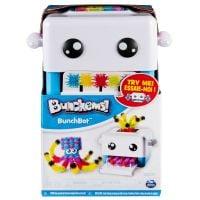 6036070 - Set creativ Bunchems - Imprimanta 3D