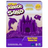 kinetic_sand_6037535N_004
