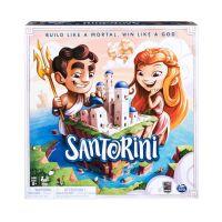 6040700_001 Joc de societate Santorini Spin Master