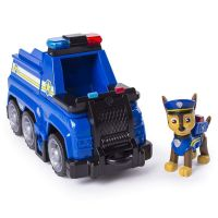 6044192_001w Set de joaca Paw Patrol Vehicule Tematice si Chase