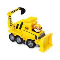 6044192_004w Set de joaca Paw Patrol Vehicule Tematice si Rubble