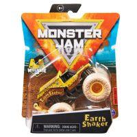 6044941_044w Masinuta Monster Jam, Scara 164, Earth Shaker, 20130579