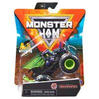 6044941_045w Masinuta Monster Jam, Scara 164, Dragonoid, 20130580