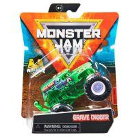 6044941_050w Masinuta Monster Jam, Scara 164, Dragon, 20130585 (1)
