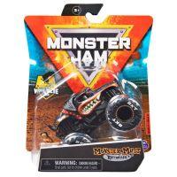 6044941_051w Masinuta Monster Jam, Scara 164, Monster Mutt Rottweiler, 20130586