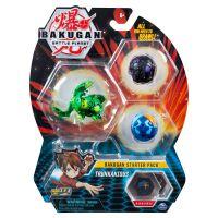 6045144_057w Set Bakugan Battle Planet Starter Pack, Trunkanious, 20118472