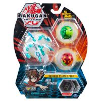 6045144_080w Set Bakugan Battle Planet Starter Pack, Haos Pyravian, 20119859