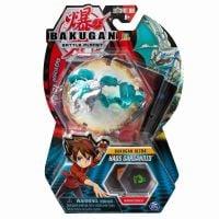 6045146_007w Figurina Bakugan Ultra Battle Planet, Gargoyle White, 20108452