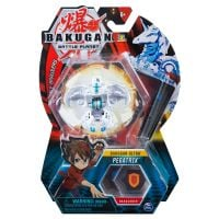 6045146_015w Figurina Bakugan Ultra Battle Planet, Pegasus White, 20109045