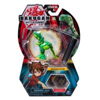 6045146_018w Figurina Bakugan Ultra Battle Planet, 11C T-Rex Green, 20108453