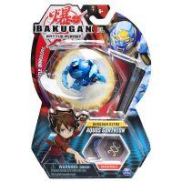 6045146_034w Figurina Bakugan Ultra Battle Planet, 15B Gorilla Blue, 20109038