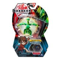 6045146_038w Figurina Bakugan Ultra Battle Planet, 10C Leviathan Green, 20107989