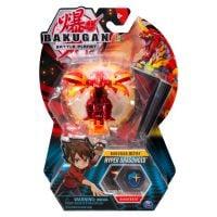 6045146_050w Figurina Bakugan Ultra Battle Planet, Hyper Dragonoid, 20114719