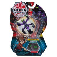6045146_054w Figurina Bakugan Ultra Battle Planet, Skorporos, 20118135