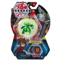 6045146_055w Figurina Bakugan Ultra Battle Planet, Lupitheon, 20118136