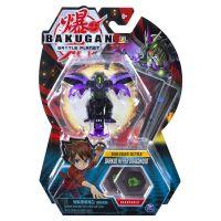 6045146_056w Figurina Bakugan Ultra Battle Planet, Darkus Hyper Dragonoid, 20118137