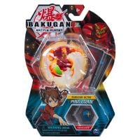 6045146_057w Figurina Bakugan Ultra Battle Planet, Pyrus Vicerox, 20118138