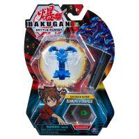 6045146_058w Figurina Bakugan Ultra Battle Planet, Diamond Hydranoid, 20118139