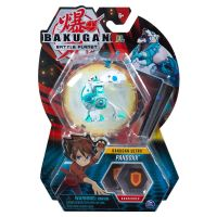 6045146_101 Figurina Bakugan Ultra Battle Planet, Pandoxx, 20118134