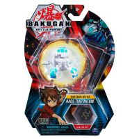 6045146_166w Figurina Bakugan Ultra Battle Planet, Haos Turtonium, 20119413