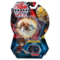 6045146_167w Figurina Bakugan Ultra Battle Planet, Trhyno, 20119415