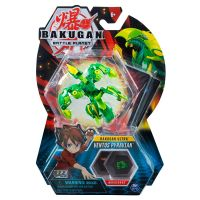 6045146_168w Figurina Bakugan Ultra Battle Planet, Ventus Pyravian, 20119422