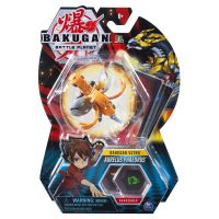 6045146_064 Figurina Bakugan Ultra Battle Planet, Aurelus Phaedrus, 20118132