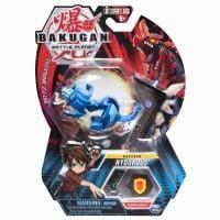 6045148_002w Figurina Bakugan Battle Planet, Lion, Blue, 20103977